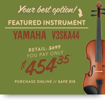 premium-purchase-violin