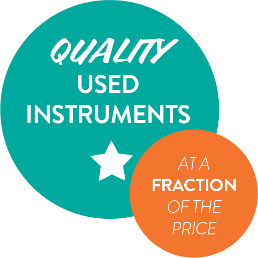 usedinstrumentpurchase