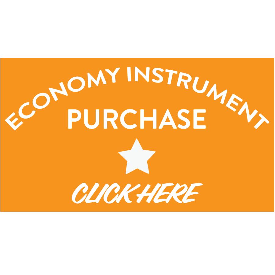 economybutton
