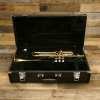 rental-instrument-trumpet500s1