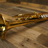 rental-instrument-trumpet500s2