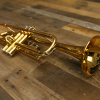rental-instrument-trumpet500s3