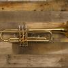 rental-instrument-trumpet500s4b