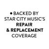 repair-replacement