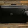 new-eep321-650-s5