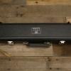 new-efl210-650-s3