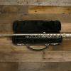 new-yfl222-600-s5