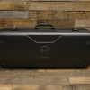 new-yts-650-s5