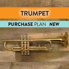 New Trumpet