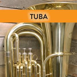 New Tuba